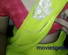 Round back indian teen girl sex with mala