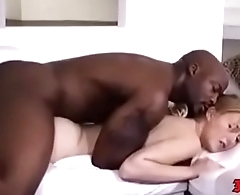 Step daughter loves her father bbc