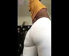 You Will Cum 2 Times In 5 Minutes July 26,2018 d