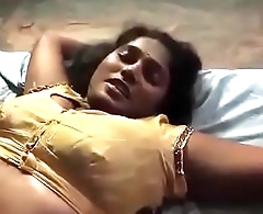 Desi aunty illegal sex affair