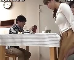 Japanese Mom And Son Under The Desk Games - LinkFull: https://ouo.io/MRKNcQ