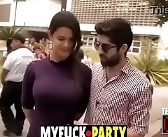 Public Boobs Groping - Find Your Fuck Buddy at Myfuck.Party