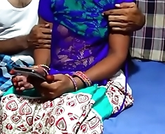 Desi devar bhabi full porn video
