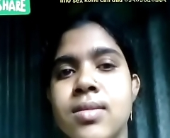 Bangladeshi girl big boobs. 01701350497 Leja. gushol video  big best