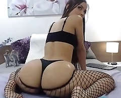 My ass has desire to dance on your cock- sarithabrown