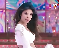 Real Sex video with Priyanka chopra Bollywood item song mix Ram chahe Lila RamLila movie item song sex fuck scene mixed priyanka chopra hot item dance nude sex scene bollywood item song with sex fuck scene dance hot sexy dance bollywood item song sex fuck